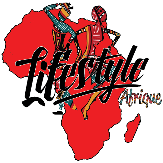 African Lifestyle