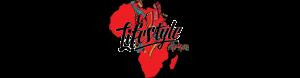 Lifestyle Afrique