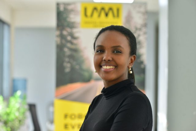 Lami Technologies closes $1.8 million seed funding to accelerate growth of digital insurance in Africa